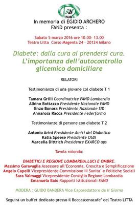 Convegno-FAND-Milano-5-Marzo