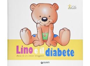 Lino e il diabete