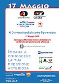 giornata-ipertensione-17-maggio-2015