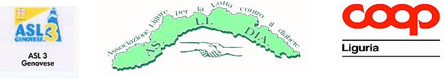 giornata mondiale del diabete - Liguria