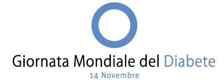 Giornata Mondiale del Diabete 2013