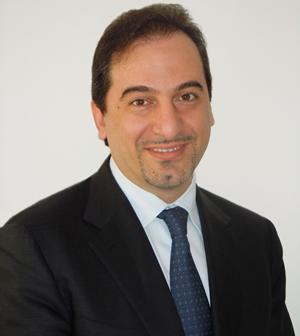 Prof. Rubino