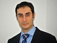 Danilo Cariolo