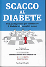Scacco al diabete