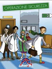Sicurezza-Chirurgia