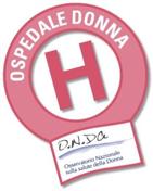 H ospedale donna O.N.Da.