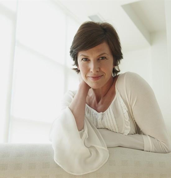 donna-50-anni
