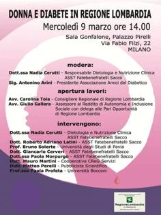 donne-e-diabete-in-lombardia