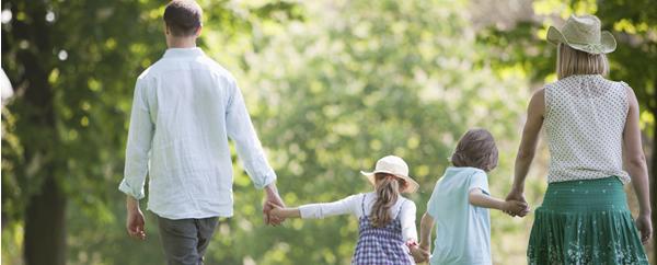 Essere un genitore diabetico: il confine tra prevenzione e ansia di malattia: il confine tra prevenzione e ansia di malattia