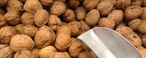 Frutta secca: fa bene in caso di diabete tipo 2 e sindrome metabolica