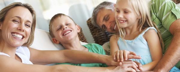 Essere genitori di un figlio diabetico: una vita tra amore e timori