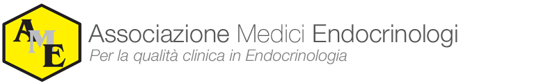 AME Associazione Medici Endocrinologi
