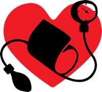 diabete e pressione arteriosa