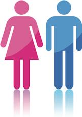 donna-uomo