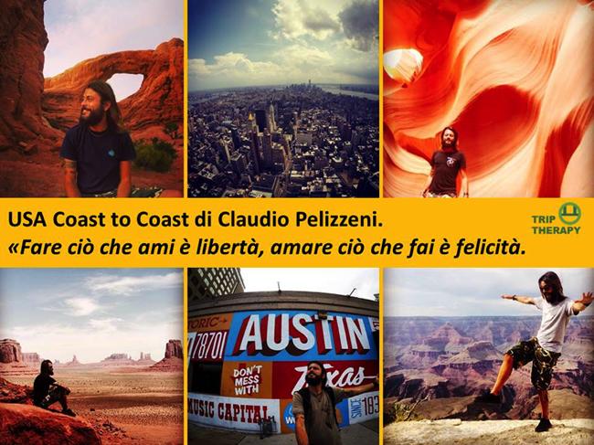 CANADA-USA-Claudio-02