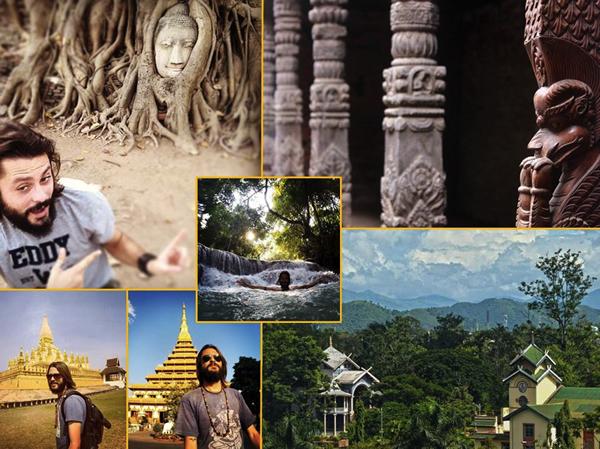 Viaggio-Claudio-sud-est-asiatico
