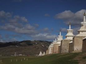siberia-mongolia-2