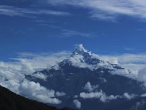trip-theraphy-nepal-2
