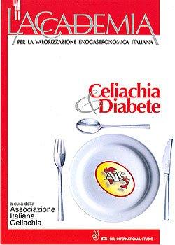 celiachia&diabete