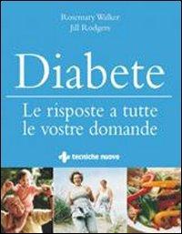 diabete-risposte