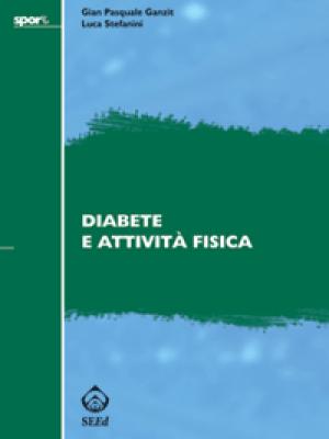 diabete_e_attivit_fisica