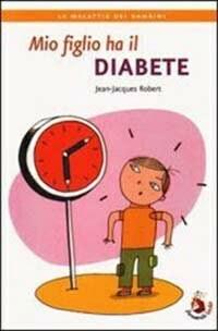 mio-figlio-ha-diabete