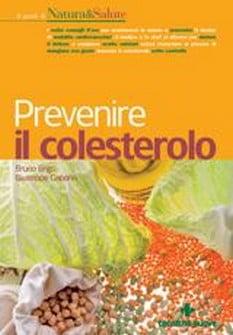 prevenire_il_colesterolo