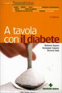a_tavola_diabete