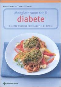 mangiare-sano-diabete