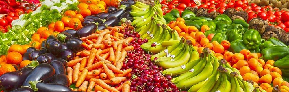 fibra alimentare
