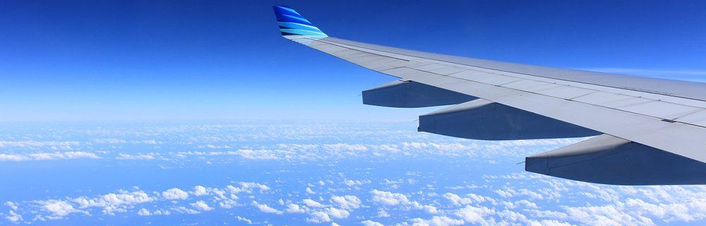 Diabete: consigli per chi viaggia in aereo per destinazioni lontane