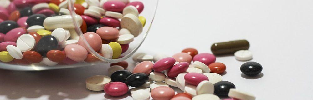 diabete-farmaci-insufficienza-venosa