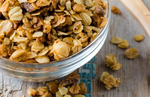 glutine-e-cereali