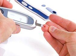 monitoraggio-diabete