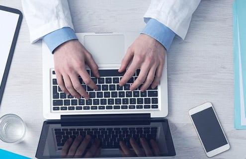 telemedicina in diabetologia