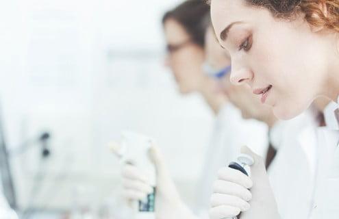 Cellule staminali per curare il diabete. La SID fa il punto della situazione