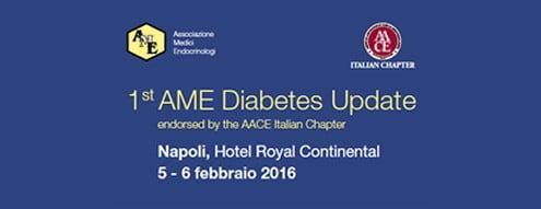 1-ame-diabetes-update