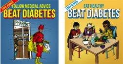 beat-diabetes-2