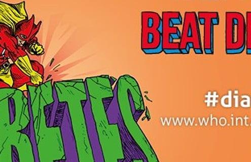beat-diabetes-3