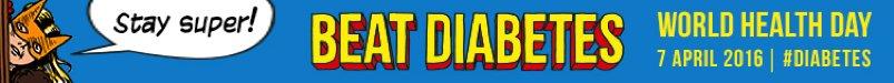 beat-diabetes