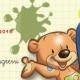 1996-2016-20-ANNI-IMPEGNO-PER-FAR-LUCE-SUL-DIABETE-GIOVANILE-top
