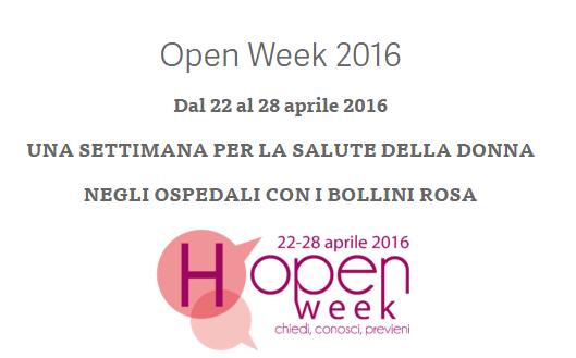 Open_Week_2016__una_settimana_per_la_salute_della_donna_negli_ospedali_con_i_Bollini_Rosa___Onda___Osservatorio_Nazionale_sulla_salute_della_Donna