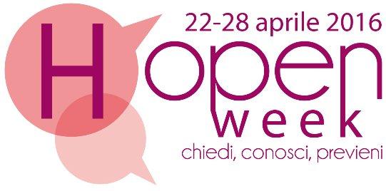 onda-open-week-2016