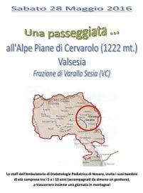 Passeggiata-Alpe-Piane-28-05-2016