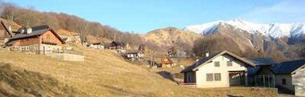 Passeggiata-Alpe-Piane-28-05-2016-top