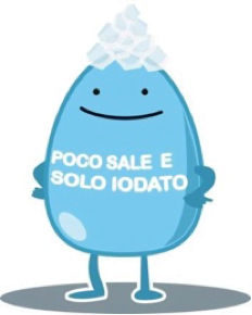 iodio