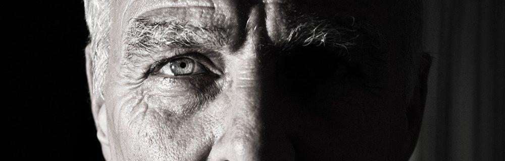 Tomografia ottica computerizzata: diagnosi precoce della retinopatia?