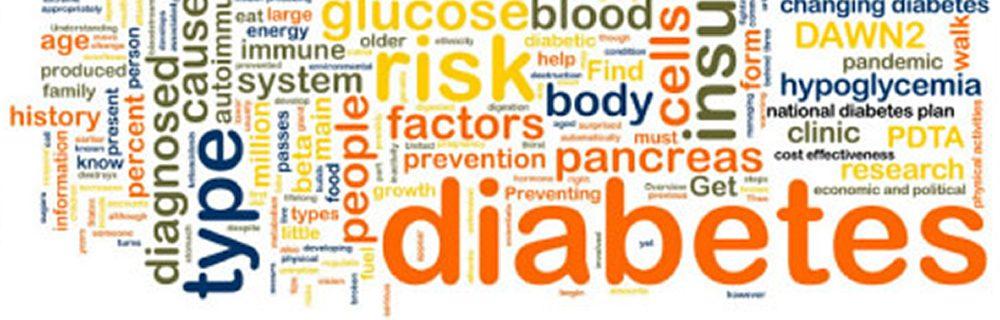 Diabetes-Monitor-presentata-a-Roma-VI-edizione