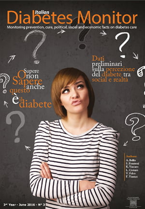 Diabetes-Monitor-presentata-a-Roma-VI-edizione.int