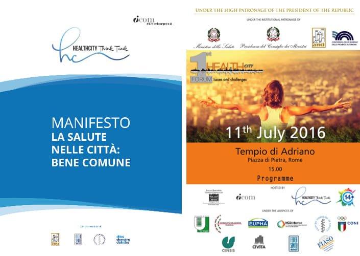 Manifesto-salute-nelle-citta-bene-comune